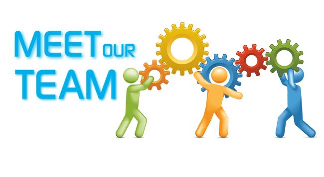 Our Team Ardc India